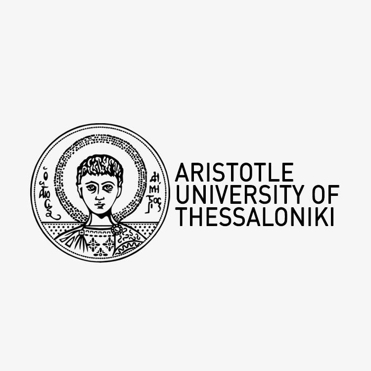 aris-university