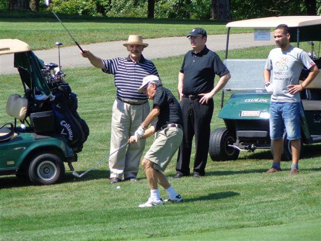 golf008