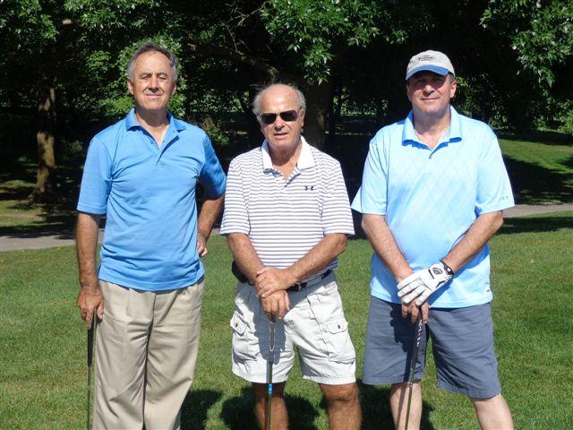 golf024