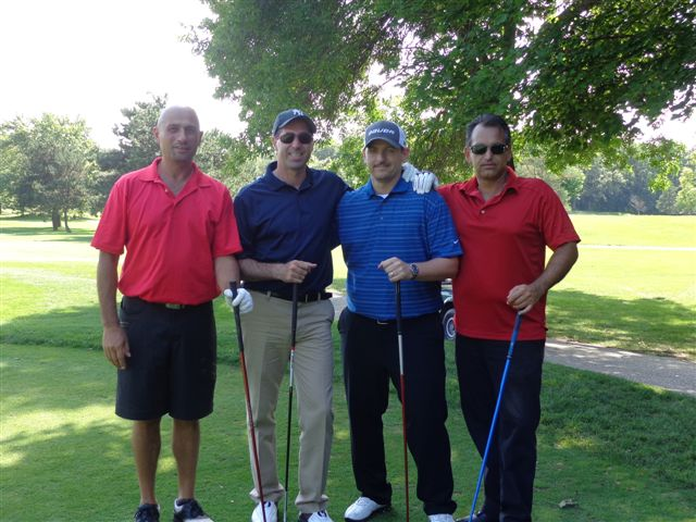 golf026