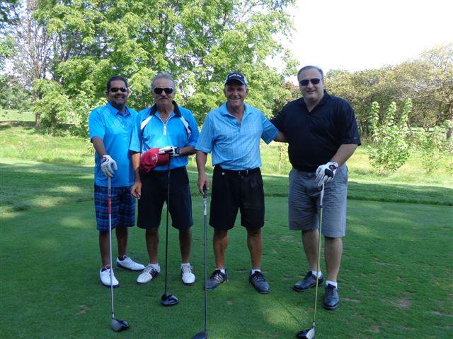golf028