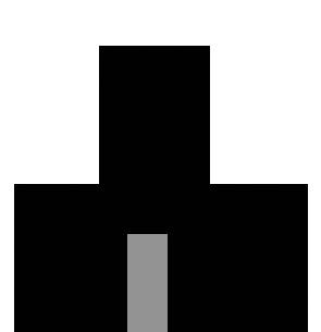 men-silouette