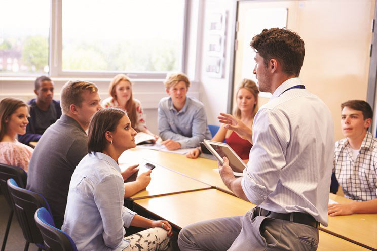 teacher-training2