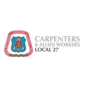 carpenter-27