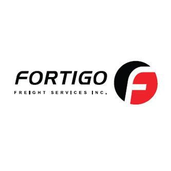 fortigo