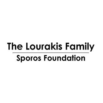 the-lourakis-family