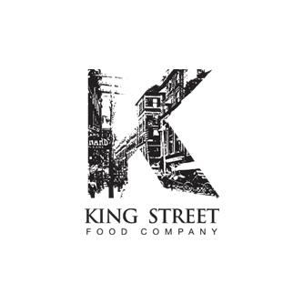 king-street