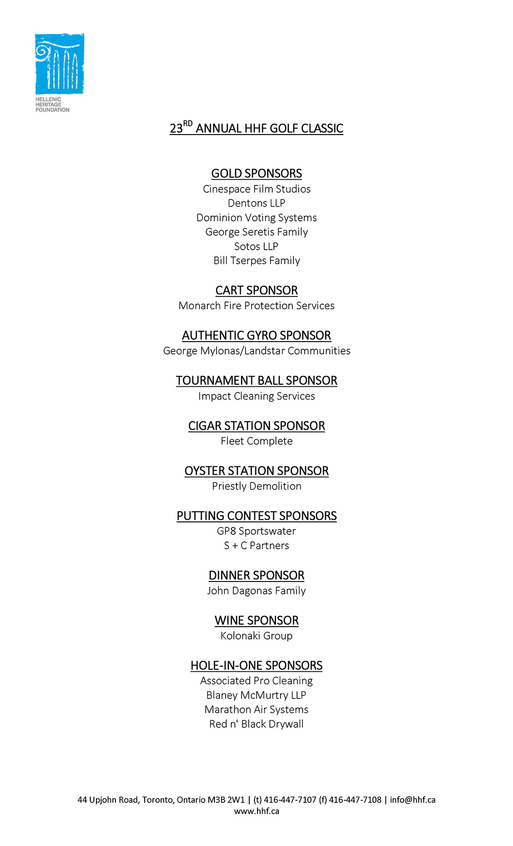sponsors-1