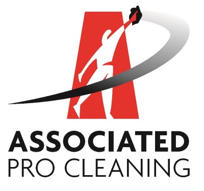 Associated Pro Cleaning