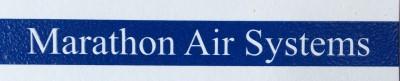 Marathon Air Systems