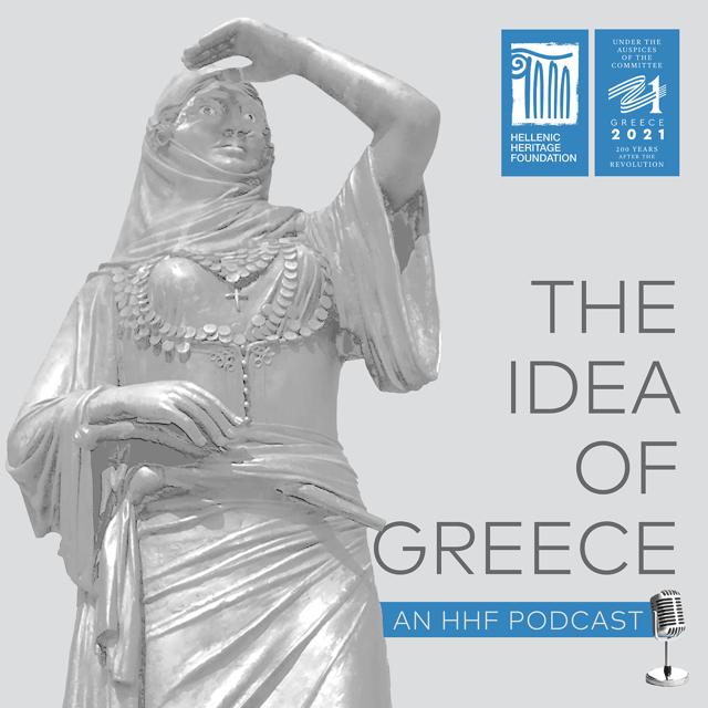 Idea-of-Greece-Podcast.FINAL